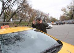 «Яндекс-такси» уличили в обмане